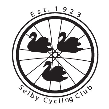 selby-cycling-club-logo-lrg